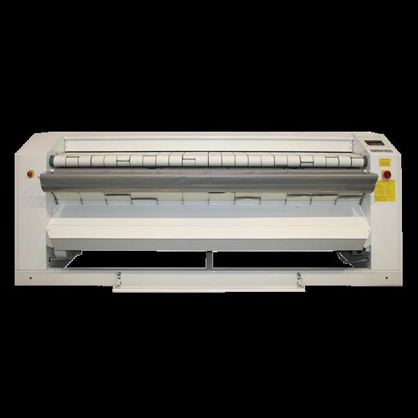 Гладильный каландр Вязьма ВК-2050