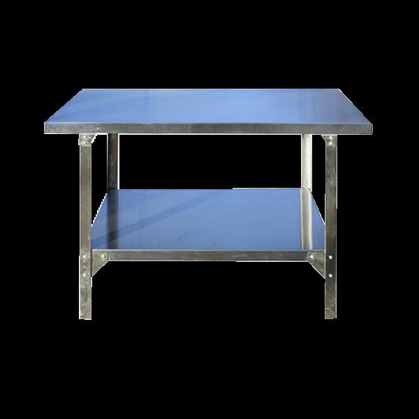 Стол для белья Вязьма С-1470